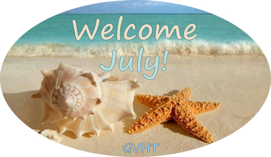 Welcome_July_GVHT